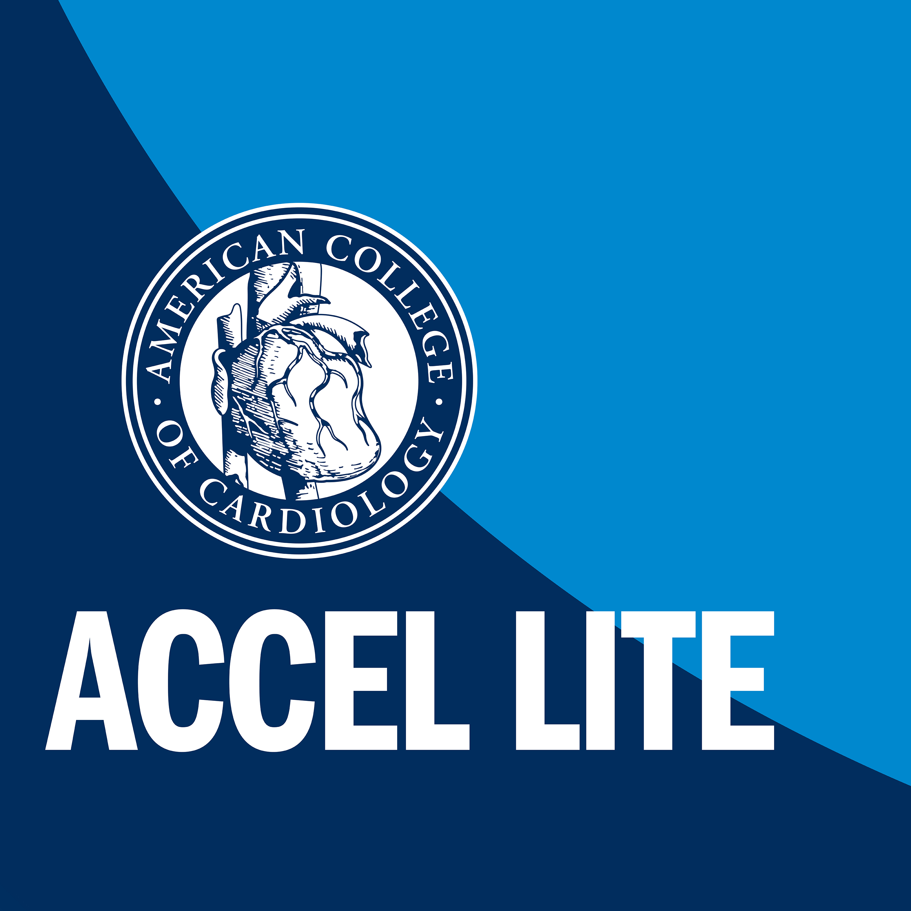 ACCEL Lite Podcast